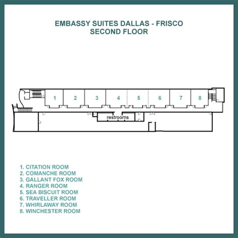 embassy suites floor plan embassy suites frisco floor plan meze blog