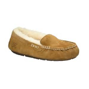 ugg house shoes for women womens ugg house shoes