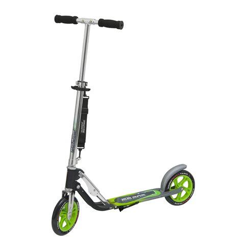 Dem Set Shani Twist Hp outdoor und freizeit hudora roller scooter t 220 v gepr 252 ft shopping bei glaronia