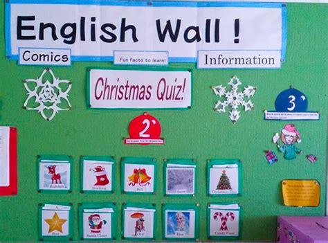 english themes for primary school esl bulletin board ideas for jet program alts