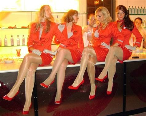 Anniversary Of The Flight Attendant by 358 Best Images About Stewardesses Flight Attendants Air