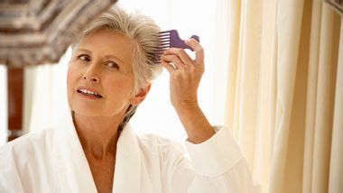 hair loss in 60 year old woman what women in midlife need to know about hair loss nearly