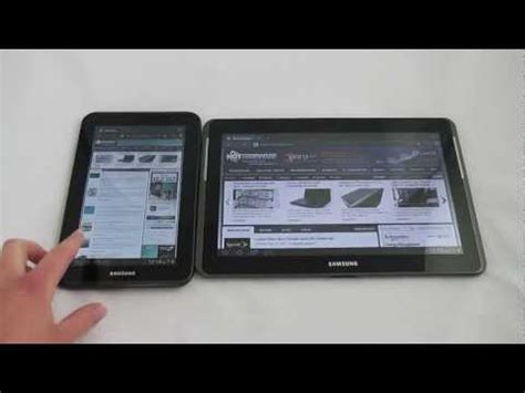 Samsung Tab 2 10 Inch Terbaru samsung galaxy tab 2 7 0 p3110 8gb price in the philippines and specs priceprice