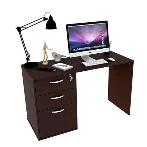 escritorios exito escritorio practimac milano wengue alkosto tienda online