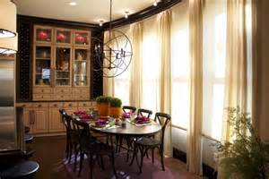 kitchen dining area ideas room ideas laundry divider ideas baby and room ideas https interioridea net