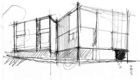 plans of architecture louis kahn fisher house 1960 1967 kahn s fisher house furniture rooted attached like