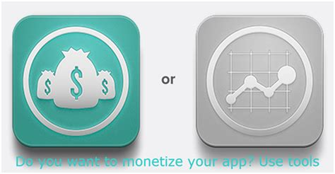 killer ios top 10 tools to develop killer ios app with monetization
