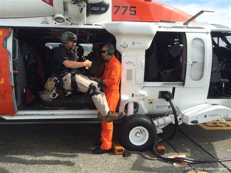 nas whidbey island medical nas whidbey island sar honored