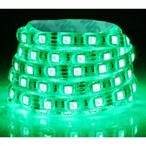 Led Led Roll Smd 5050 green led one roll 5 meters for 3528 5050 smd led