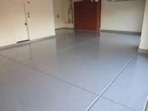 Superb Concrete Floor Paint Lowes #3: Garage-floor-epoxy-coatings.jpg