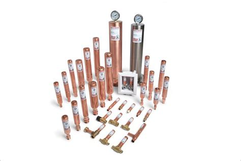 Sioux Plumbing by Water Hammer Arresters Sioux Chief