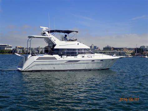 bayliner boats los angeles bayliner boats for sale in california united states