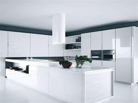 foto cucine moderne bianche oltre 25 fantastiche idee su cucine bianche moderne su