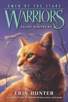 blackbird a warrior of the no when books warrior cats warrior cats cats warrior