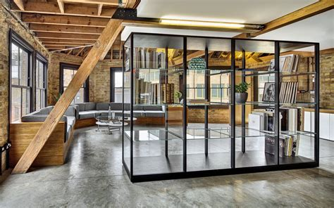 limitless industrial office building in limitless industrial office building in