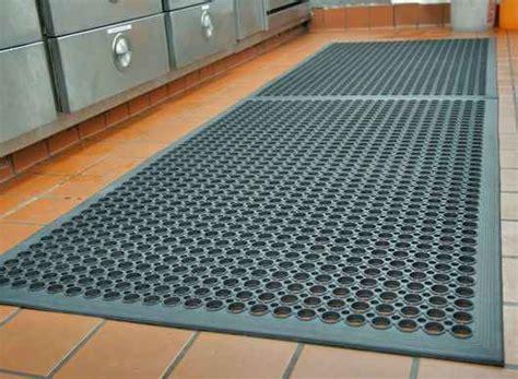 alfombra antifatiga kreep