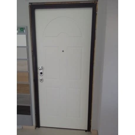 porte dierre catalogo porta blindata dierre single 8 plus sx phf21090sx