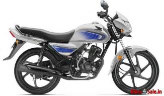 Honda Bike Neo Honda Neo Price Specs Mileage Colours Photos And