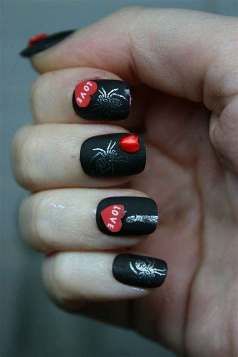 nail designs for s day