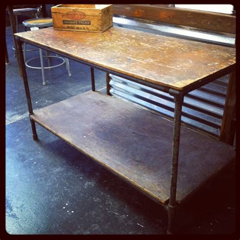 industrial pipe sofa table 78 images about pipe furniture on pinterest metals