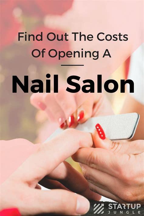 find me a nail salon best 25 nail salons ideas on pinterest nail salons