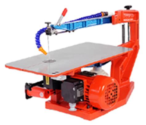 Scrollsaws Machine Tools Products