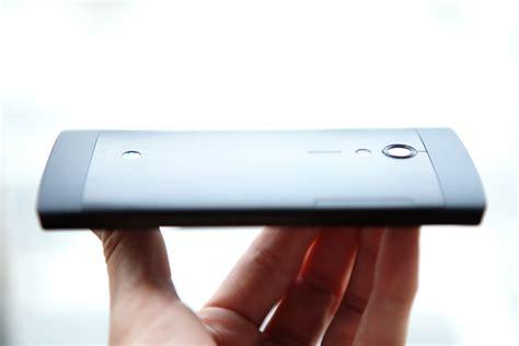hp terlaris handphone android terlaris yang layak anda beli membedah
