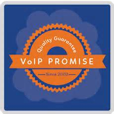 best sip providers sip trunking services best sip trunk provider