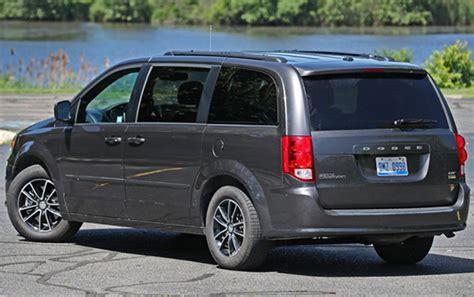 2020 Dodge Caravan by 2020 Dodge Grand Caravan Concept Price Redesign 2020 Dodge