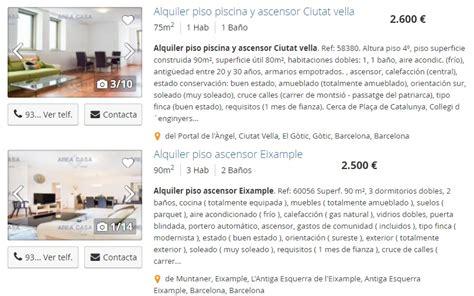 sueldo vigilador 2016 argentina cuanto cobra un vigilador en 2016 cuanto cobra un peon de