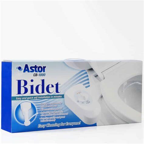 toilet seats with water spray australia astor bidet fresh water spray non electric toilet seat