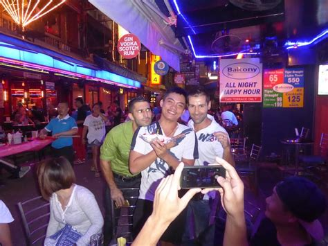 gay thailand guide  country gay guide   land