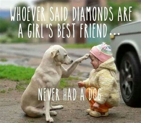 puppy best friends best friend quotes quotesgram