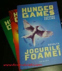 film gratis jocurile foamei sfidarea prezentare de carte jocurile foamei hunger games de