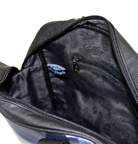 handbag tattoo broken promises womens handbag tattoo clothing sullen
