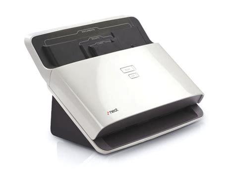 best desk scanner organizer neatdesk scanner organizer i really want one of these