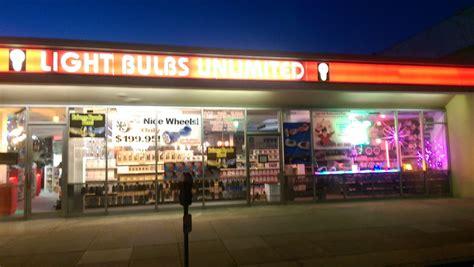 Light Bulb Depot Nashville by Light Bulb Led Light Bulbs Unlimited Houston Lighting
