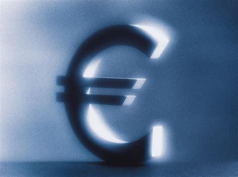 ufficio legale fastweb contratto bancario 2014 autos post