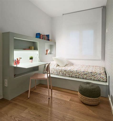 modern kids bedroom furniture 666 best חדרי ילדים images on pinterest child room