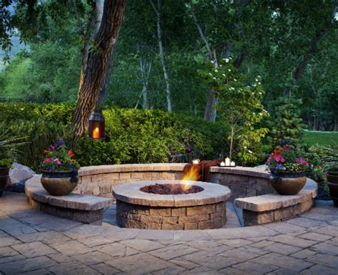 outdoor pit with chimney outdoor pit bbt