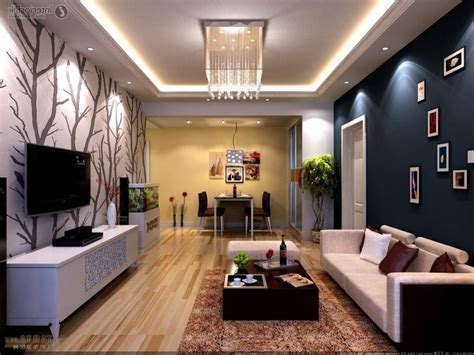 small and simple living room designs simple ceiling designs in the philippines home combo