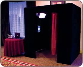 Photo Booth Rental Photo Booths Rentals Capture More Memories Supplies San Diego Jumpers For Rent North County