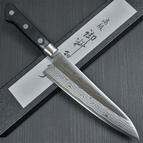 Japanese Kitchen Knives Uk by Japanese Kitchen Knives