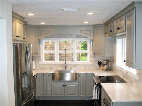 schuller kitchen cabinets schuler kitchen cabinet specifications cabinets matttroy