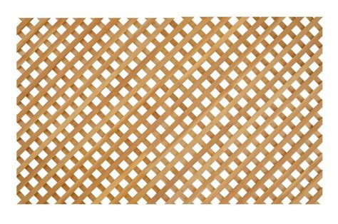 Diagonal Trellis Panels christchurch canterbury trellis quality trellis