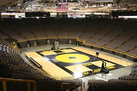 carver hawkeye arena premium seating carver renovations page 2 hawkeyereport