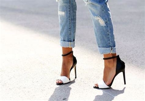 how to make stilettos more comfortable how to make wearing heels more comfortable my fashion