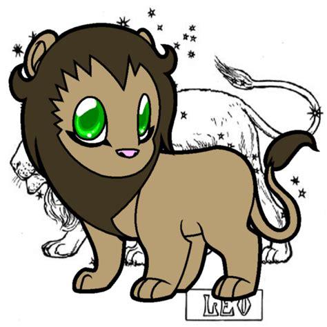 gambar keren zodiak pisces gambar lucu zodiak leo toko fd flashdisk flashdrive