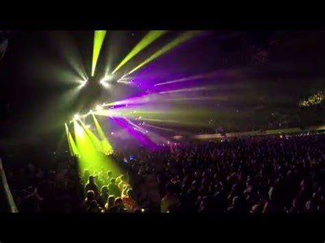 pretty lights @ basslights 2015 day 2 full set (hd