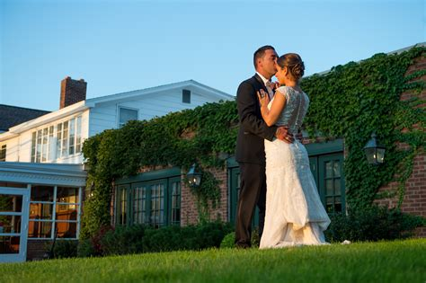century house latham ny allison adam s century house wedding latham ny wedding photographers rob spring